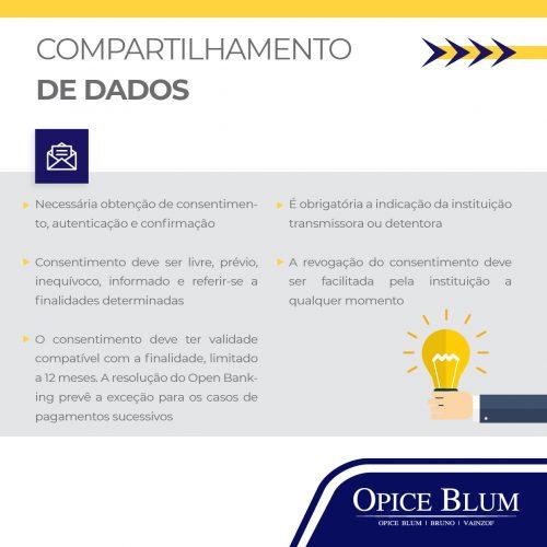 open bank_compartilhamento_de_dados