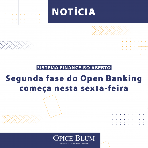 open banking_Notícia 2