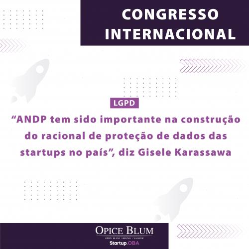 palestra startups_Notícia Startup 2