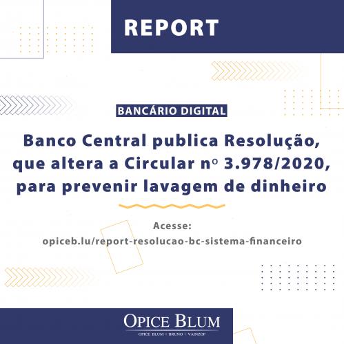 report bc_Report