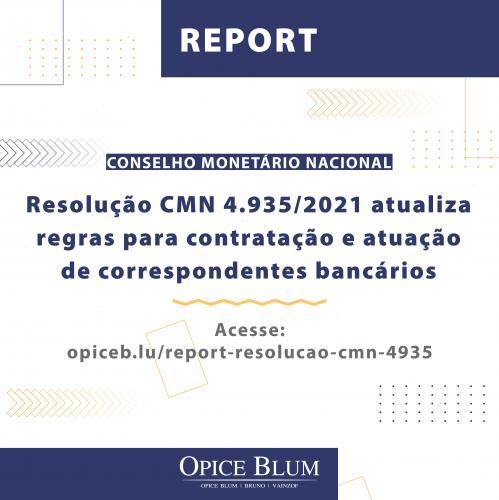 report cmn_Report