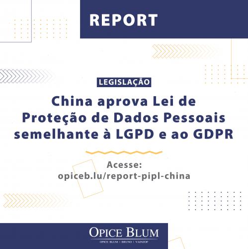 report pipl_Report