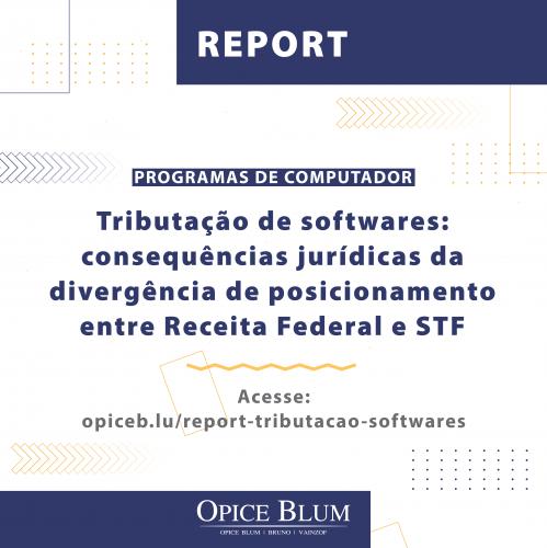report softwares_Report