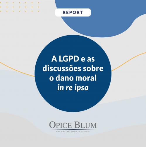 report_LGPD_e_discussoes_dano_moral_Noticia-2-copia-2
