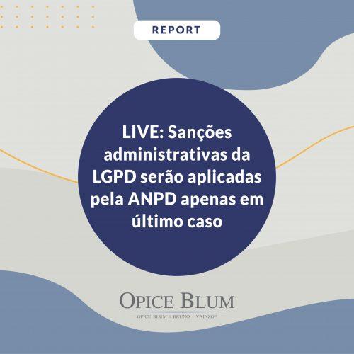 report_live-11 (1)