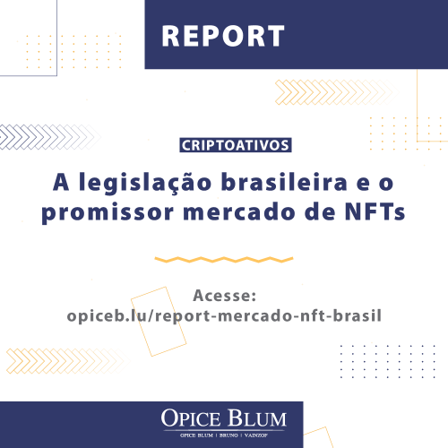report_nft_Report