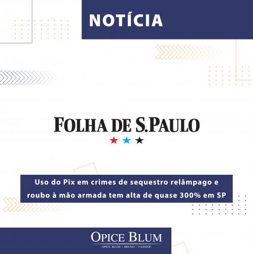 roubo pix2_Noticia