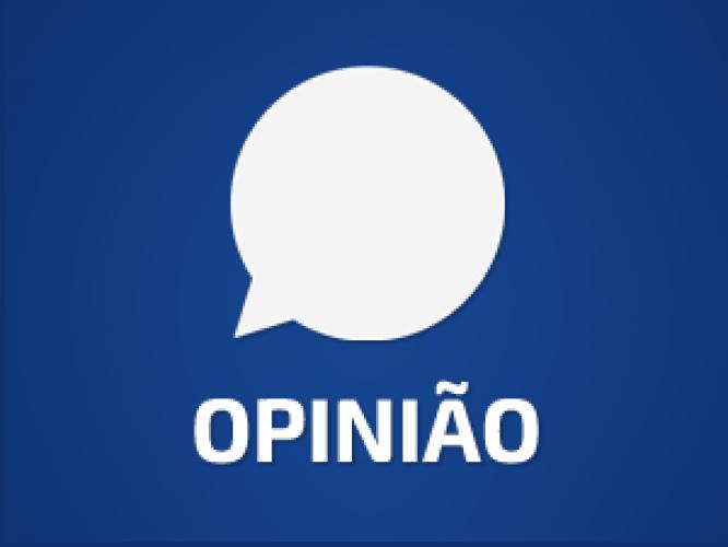 selo-opiniao-artigos-dentro (1)