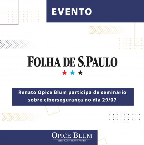 seminário_folha_Noticia_Noticia_Noticia