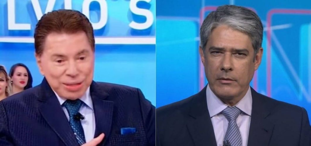 silvio-santos-william-bonner-fraude-crime-virtual-sbt-globo_1_fixed_large (1)