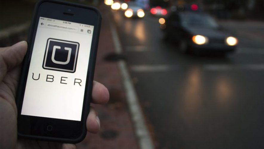 uber-driver-data-lending-access-721x407