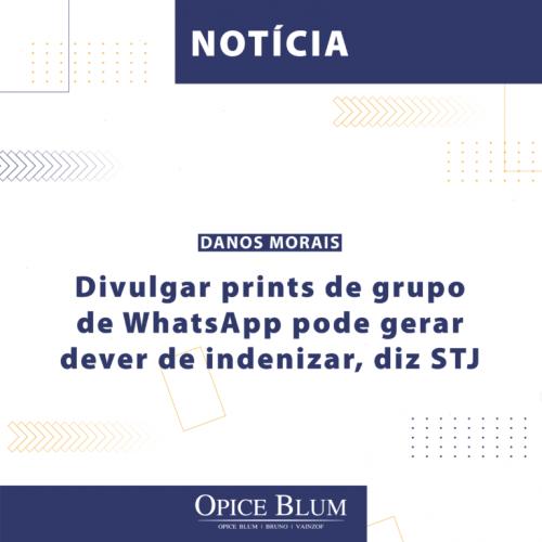 whatsapp-stj