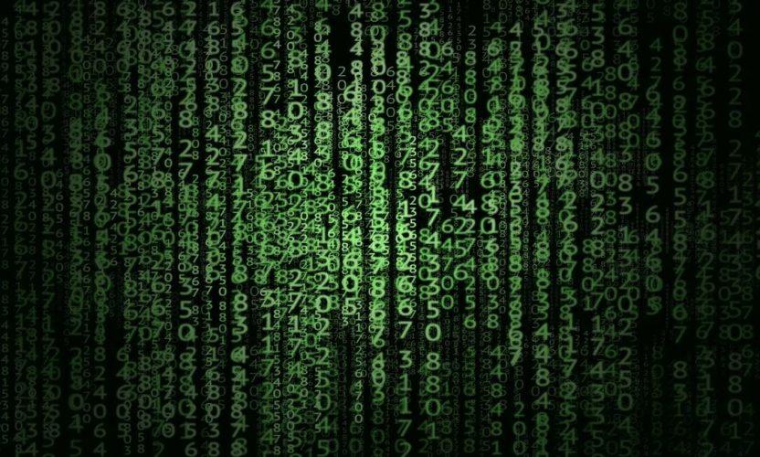 xciberataque-hackers-cyberataque-matrix-3109795_1920.jpg.pagespeed.ic.lGrS155UlR